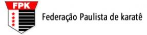 Federação Paulista de Karate - FPK