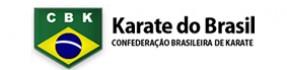 Confederação Brasileira de Karate - CBK